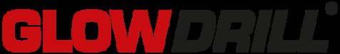 GLOWDRILL Fließbohrer Shop Logo